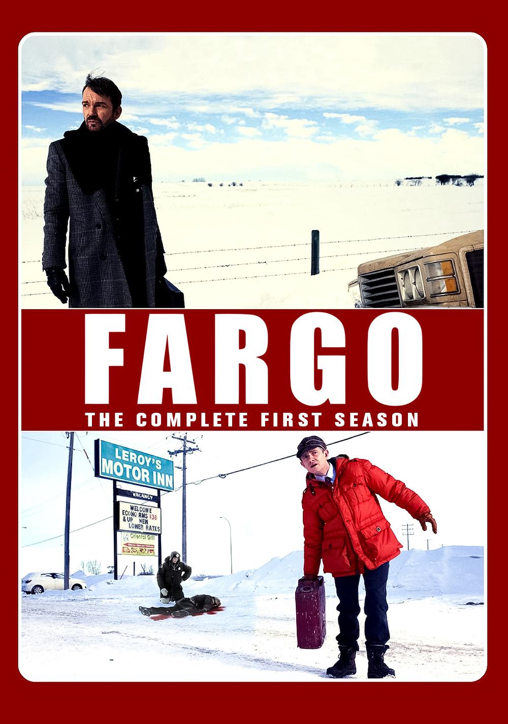 [影集] Fargo (2014~) Fargo-5453e9e9bd2d1